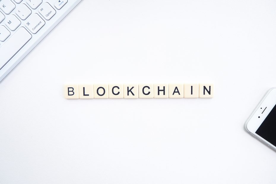 Understand blockchain benefits from past deployments